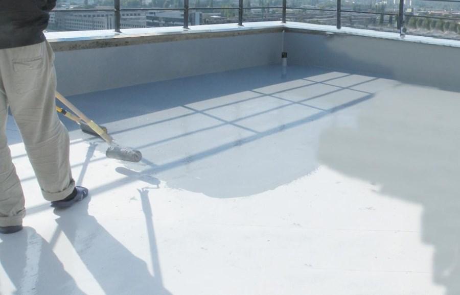 hidroizolacija ravnih krovova profilgips obrt za
